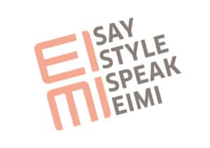 EIMI-Logo-Web