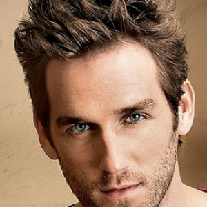 wella_hair_men_thumb-300x300